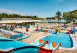 Villages vacances Klenovica - Padova Premium Camping Resort by Valamar-4