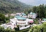 Villages vacances Palampur - Signature Manaali-1