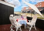 Location vacances  Danemark - Holiday Home Strandengen-1