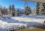 Location vacances Crans-Montana - Appartement Derby-2