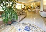 Hôtel Misano Adriatico - Hotel Vanni-3