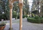 Location vacances Poggibonsi - Villa in Poggibonsi Vi-4
