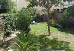Location vacances Livorno - Da Serena-3