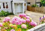 Location vacances Chipping Norton - Cotswold Crescent-2