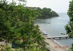 Hôtel Marigot - Tamarind Tree Hotel-1