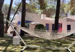 Location vacances Calonge - Mediterranean House-1