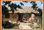 Location vacances Pontecorvo - Crete Gialle-1