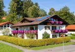 Hôtel Lechbruck am See - Hotel am Forggensee-1