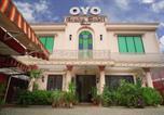 Hôtel Palembang - Oyo 140 Hotel Graha Bukit Syariah-1