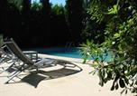 Location vacances Bergerac - Le Clos d'Argenson-4