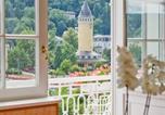 Hôtel Wirges - Häcker´s Grand Hotel-3