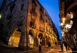 Location vacances Tarragone - Forum 3 - Mediterranean Way-2