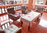Location vacances  Laos - Khamphone Guesthouse-2