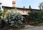 Location vacances Montespertoli - Villa Tuscany-2
