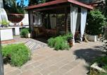 Location vacances Palo del Colle - Villa Esteban-3