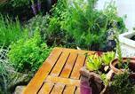 Location vacances Alsace - Natural Mystic et Compagnie-4