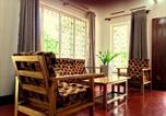 Hôtel Bentota - School Headmaster's Bungalow-4