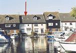 Location vacances Wroxham - Captains-1