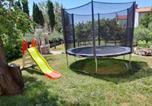 Location vacances Rovinj - Apartmani Gržinić-2