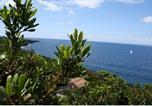 Location vacances Velas - Casa do Cagarro-1