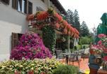 Location vacances Tolmin - Guesthouse Pri Štefanu-1