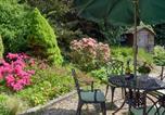 Hôtel Sedlescombe - Ivy Cottage-3