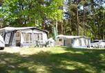 Camping Saint-Bonnet-le-Château - Camping Du Sabot-1