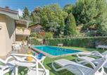 Location vacances Frascati - Carlotta-4