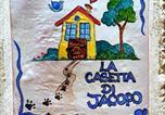 Location vacances Triora - La Casetta di Jacopo-1