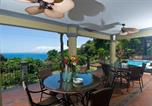 Location vacances Quepos - Casa Carolina-2