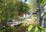 Location vacances Bengel - Ferienwohnungen Arrastal-4