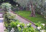 Location vacances Cavaion Veronese - Casa Sulla Collina-1