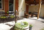 Location vacances Bergerac - Maison Bergerac-1