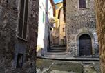Location vacances Carbognano - Vico Suite-1