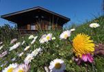 Location vacances Weyarn - Ferienwohnung Rohnberg-1