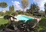 Location vacances Mentana - Boma Countryhouse-1