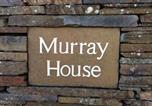 Location vacances Thurso - Murray House-2
