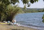 Location vacances Bagnoregio - Sant'Antonio Apartment with Pool-4