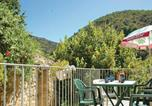 Location vacances Montbrun-les-Bains - Holiday home Plaisians 84 with Outdoor Swimmingpool-3