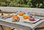 Hôtel Gordes - Quintessence Provence-2
