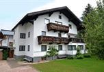 Location vacances Westendorf - Ferienhaus Nadine by Nv-Appartements-1
