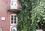 Location vacances Wyk auf Föhr - Spiekerhof Spieker_klause-4