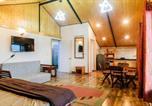 Location vacances Narkanda - Cosy Cottages at Mashobra's Private Heritage-3