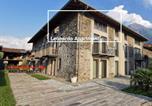Location vacances Colico - Leonardo Apartment-3