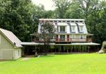 Location vacances Cleveland - Brookhaven at Whispering Waters Cove Home-1