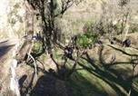 Location vacances San Salvador de Jujuy - Finca Tilquiza-2