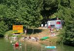 Camping Millau - Camping Les Erables-2