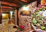 Location vacances Fiumicino - Eneahouse-1