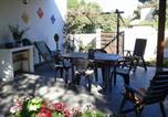 Location vacances Calasetta - A Ca' Du Checchin-3