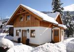 Location vacances Sankt Michael im Lungau - Landhaus Lehner-4